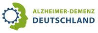 Demenz- und Parkinson-Erkrankungen aufhalten und mit zugelassener Therapie wirksam behandeln.