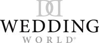 Wedding World eröffnet seinen neuen Experience Brautmodenladen in Oberhausen