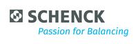 Schenck RoTec läutet die nächste Ära seiner Software-Generation ein