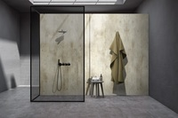 Nicht nur schön, sondern auch schön natürlich:  rebado setzt auf nachhaltiges Baddesign