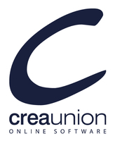 Crea Union GmbH auf dem BDD-Direktvertriebskongress 2021
