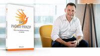 Das Phönix-Prinzip - Wege zu neuer Motivation und Exzellenz im Leadership