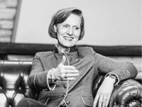 Wirksam sein - mit Petra Lienhop