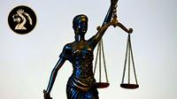 G999: GSB Konzerngruppe Vorstandsvorsitzender Josip Heit erreicht erneut juristische Erfolge vor mehreren nationalen und internationalen Gerichten