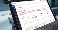 Paessler Building Monitor erleichtert den Schritt zum digitalen Gebäudemanagement