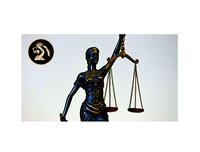 G999: GSB Konzern und Josip Heit erreichen erneut juristische Erfolge vor internationalen Gerichten