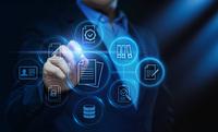 ERP-Auswahl: Analyse und Festlegung von ERP-Anforderungen
