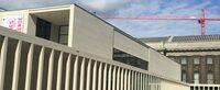 Gebäudereinigung in Appenweier: Tipps für die Solaranlage