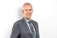"""Automobilzulieferer in der Klemme: """"Markt ist in Aufruhr - Lage toxisch"""""""
