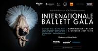 Internationale Ballett Gala