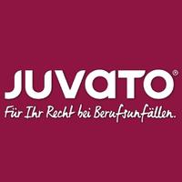 Juvato GmbH setzt Recht bei Berufsunfällen durch