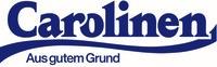 Carolinen startet Azubi-Nachhaltigkeitsprogramm