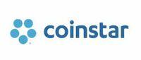 Münzwechselautomaten: Coinstar macht die 1.000 voll