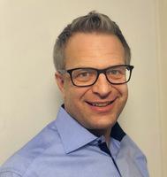 Dr. Norbert Schmid ist neuer Chief Sales Officer der German Edge Cloud