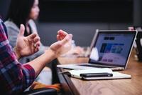 Conexxos: Messbar mehr Sicherheit für KMU