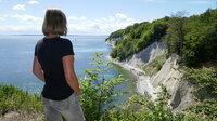 Jetzt ist eine gute Zeit seine Immobilie auf der Insel Rügen zu verkaufen. Über 1600 verkaufte Immobilien.