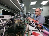 Sunny Optical und Valens geben Kooperation bekannt