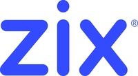 Zix veröffentlicht Mid-Year 2021 Global Threat Report zu weltweiten Bedrohungen