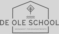 """De ole School - Ferienwohnungen Hohwacht Ostsee - Aktion """"Goldener Herbst"""""""