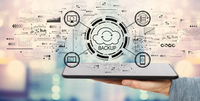 Neue Datacenter LIVE-Webinare von MTI Technology