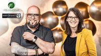 Neue Ausbildung zum Personal Branding Consultant - STARTS NOW