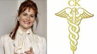 Dr. (Boshi) of Medicine Caroline Klann (Univ. Shangdong) verbindet als einzigartige Kombination in München im ganzheitlichen Medizinansatz Osteopathie