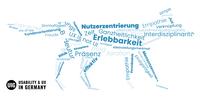 IT-Mittelstandsallianz wächst auf über 2.200 Unternehmen - Usability in Deutschland e.V. (UIG) wird Partner des BITMi