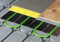 Fußbodenheizung Selfio-Floor - die ideale Lösung für jedes Sanierungsprojekt