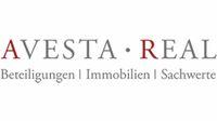 AVESTA REAL - Ein zuverlässiger Partner bei Kapitalanlagen und langfristiger Vermögenssicherung