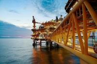 Neue Umfrage von Protolabs im Öl- und Gassektor zeigt ein klares Umdenken hin zur Energiewende und für stärkeren Umweltschutz
