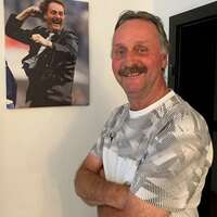 Peter Neururer wird Markenbotschafter von Wetten.com
