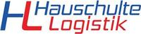 Logistikdienstleister Hauschulte Logistik GmbH & Co. KG