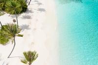 Herbst-Highlights auf Velaa Private Island