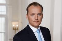 FAZ-Ökonomenranking: Chefvolkswirt Dr. Thorsten Polleit der Degussa Goldhandel setzt seinen Aufstieg fort