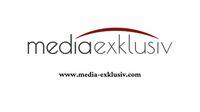Faksimiles von der Media Exklusiv: Wunderschön und einzigartig - Aber keine Wertanlage