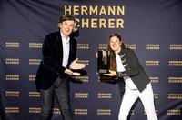 7. internationale Speaker Slam Weltrekord AWARD