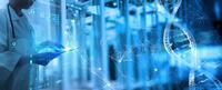 Personalisierte Therapien: Arvato Supply Chain Solutions und Hypertrust Patient Data Care gründen Netzwerk für zukünftige Branchenlösung