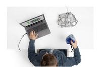 Artec 3D veröffentlicht Artec Studio 16 mit Artec Cloud und ermöglicht damit eine effizientere und ortsunabhängige Zusammenarbeit