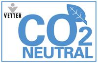 Vetters Beitrag zum Klimaschutz: Unternehmensstandorte weltweit CO2-neutral
