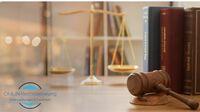 Dr. iur. Esther Omlin: Expertise und Rechtsberatung im nationalen und internationalen Strafrecht, Wirtschaftsrecht und Völkerrecht