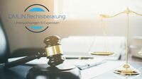 Dr. Esther Omlin - Umfassende Rechtsberatung