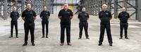 Schmitz Cargobull fährt die Trailerproduktion in Großbritannien wieder hoch