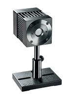 Kurz- und Ultrakurzpulslaser mit hoher Wiederholrate messen