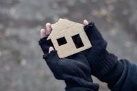 Nortal entwickelt neues Unterbringungssystem gegen Wohnungslosigkeit - Pilotbetrieb in Berlin gestartet