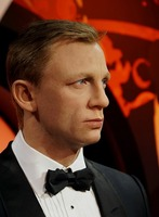 """Bond-Domains zum neuen Bond """"Keine Zeit zu sterben"""""""
