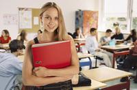 Schulgebühren und Förderunterricht in der Steuererklärung