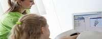 Endokrinologe für Bad Homburg: Erkrankungen der Hypophyse