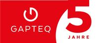 Eine runde Sache: GAPTEQ feiert 5. Geburtstag
