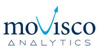 Business Intelligence Strategie: movisco AG führt SAC bei Kundenunternehmen ein