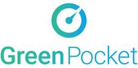 Bonn-Netz setzt auf Pflichtvisualisierung von GreenPocket